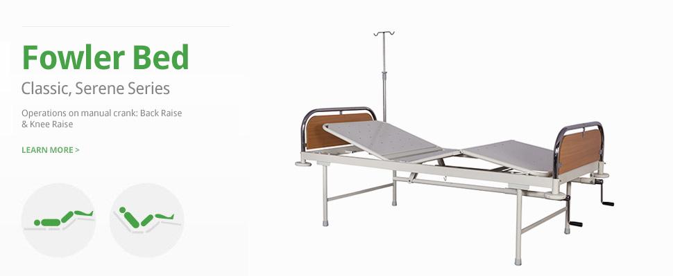 welcome to meelan hospital steel furniture